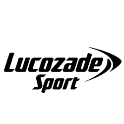 Lucozade